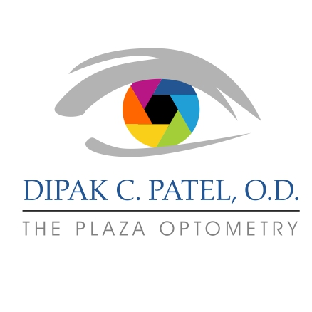 The Plaza Optometry
